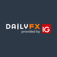 Profile picture of DailyFX