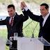 Τα Σκόπια καταπατούν την επαίσχυντη Συμφωνία των Πρεσπών - Ούτε λέξη από την Αθήνα (photo)