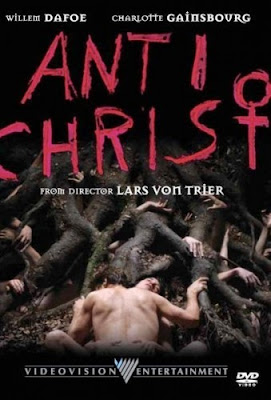 Antichrist (2009) แอนตี้ไครส์