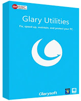 Glary-Utilities-Pro-5.108.0.133-Full-Version