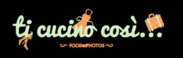 http://www.ticucinocosi.com/