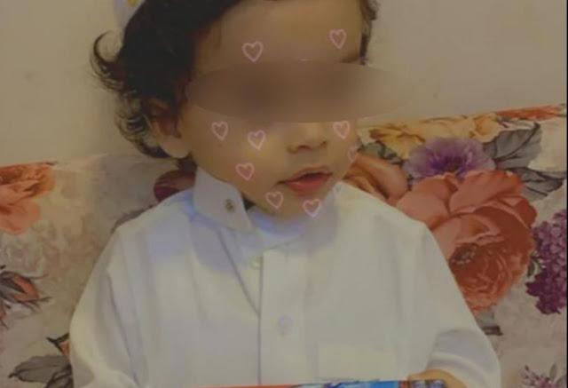 Tragis Bocah 1,5 Tahun Tewas Usai Tes Swab Covid-19, Alatnya Patah dan Tersangkut di Hidung