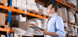 Inventory Turnover Ratio: Why It Is Important And How To Calculate It