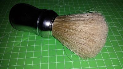 pennello-da-barba-omega-48