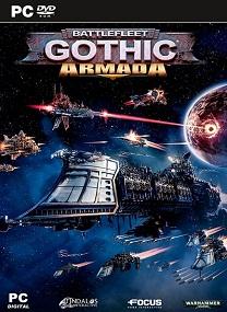 battlefleet-gothic-armada-pc-cover-www.ovagames.com