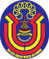 Rasmi - Iklan Jawatan Kosong (MSN Selangor) Majlis Sukan Negeri Selangor Terkini 2016