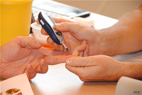 The 3 symptoms shown by the body may be that diabetes is coming, don't ignore it anymore.