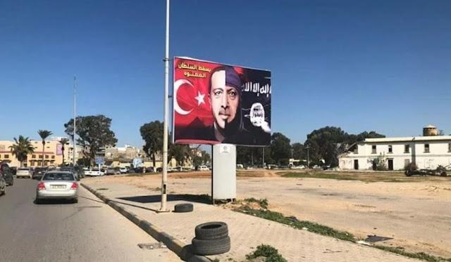 Οι ΗΠΑ ξεσκέπασαν βασικό χρηματοδότη του ISIS στην Τουρκία