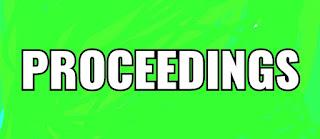 வேளாண் பட்டதாரி தொழிற்கல்வி ஆசிரியர்களின் காலிப்பணியிட விவரம் கோருதல் - சார்பு - இணை இயக்குநர் செயல்முறைகள்