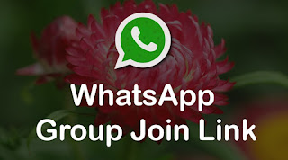 whatsapp groups