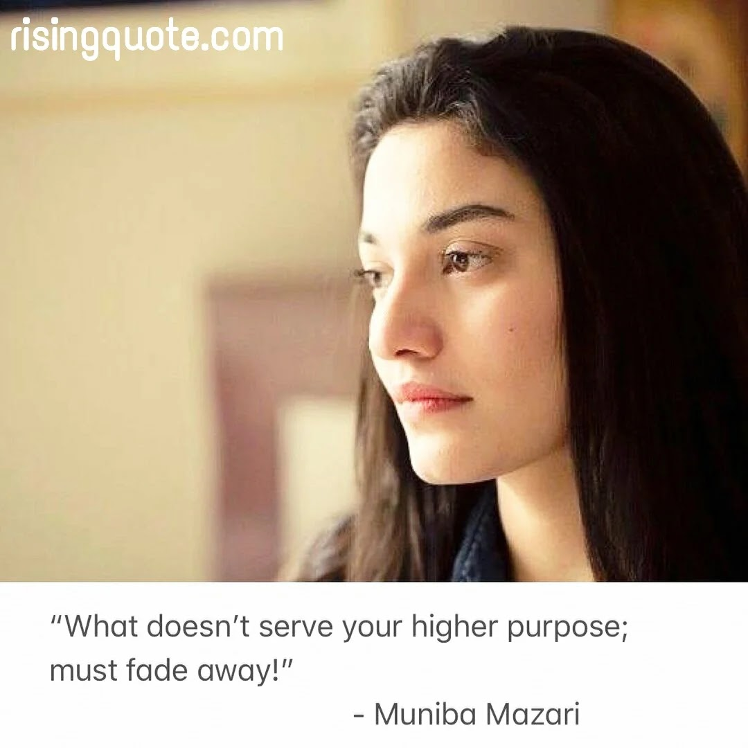 Muniba Mazari quotesThe Iron lady of Pakistan, , muniba Mazari story, Muniba Mazari painting, Muniba Mazari speech , Muniba Mazari son, muniba Mazari motivational speaker