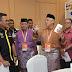 PAU 2016: Parti UMNO Perlu Ikon Muda