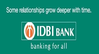 IDBI Is Now Private Sector Bank