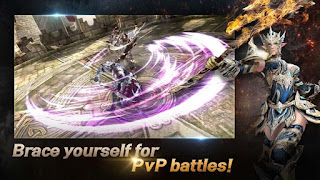 Free Download EvilBane : Rise Of Ravens V.1.1.1 APK