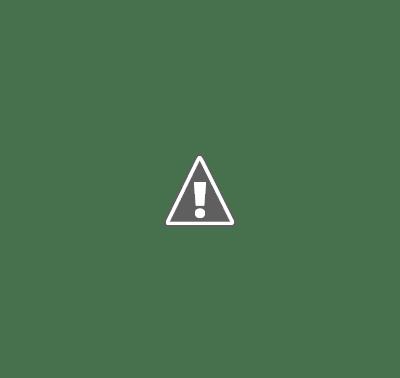 heart diseases treatment types