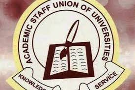 See Lists of Universities that Joined ASUU strike