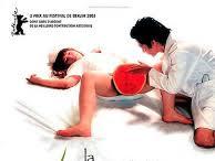 Download Film The Wayward Cloud 2005 Taiwan Erotic Movie Gratis