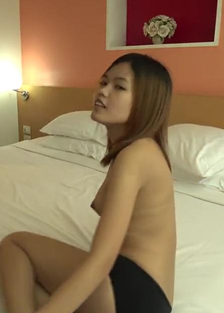 Heydouga 4156 PPV029 (part 3) waan สาวไทยกับหนุ่มญี่ปุ่น