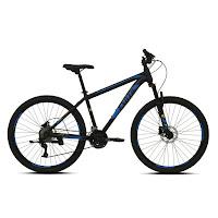 sepeda gunung exotic et2651ah xc mtb mountain bike