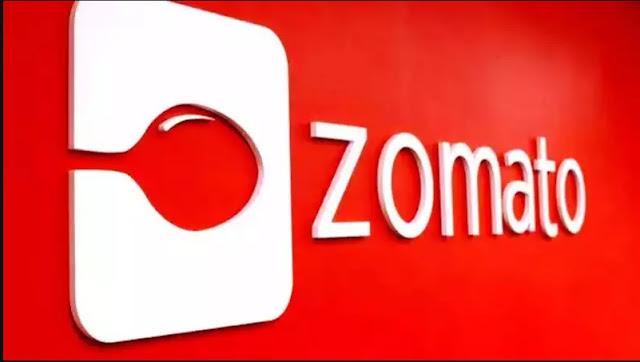Customer cancels Zomato order over non Hindu rider, companys epic reply wins internet! zomato app order zomato app news zomato app