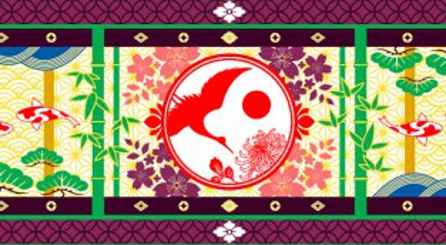 2016, artwork , Brisel, brussels, bruxelles, designer, 乃村工藝社,events, flowercarpet , flowers carpet, folkorosimo, Fujie Suzuki, japan, Mark Schautte, Nomura, tapis de fleur, tapisfleur