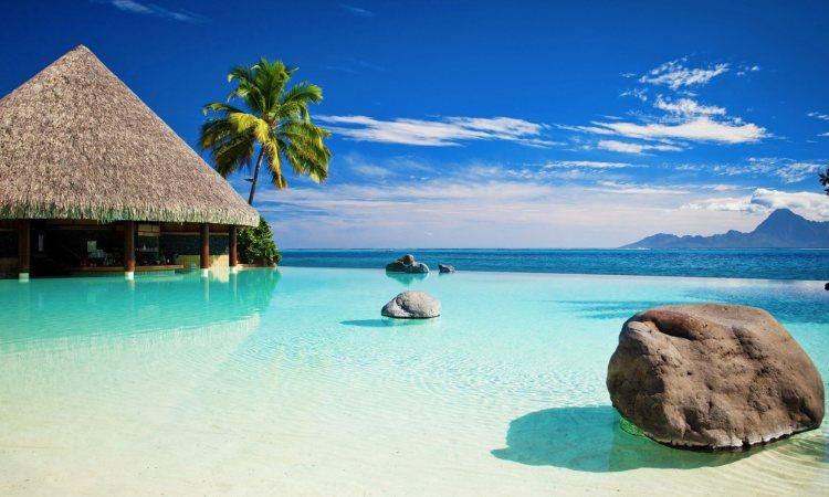 15 Wisata Pantai di Cirebon Favorit Dikunjungi Wisatawan