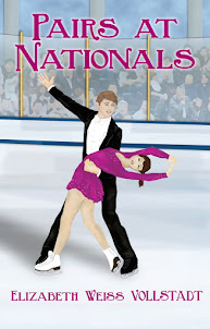 Pairs at Nationals