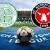 Mε Midtjylland η Celtic