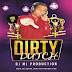 Dirty Dutch Vol.19 - DJ MJ Production
