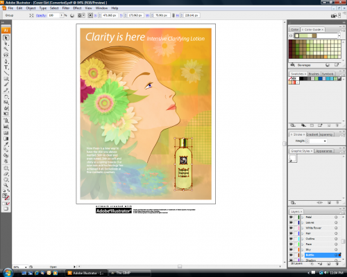 Adobe Illustrator Cs Download Free