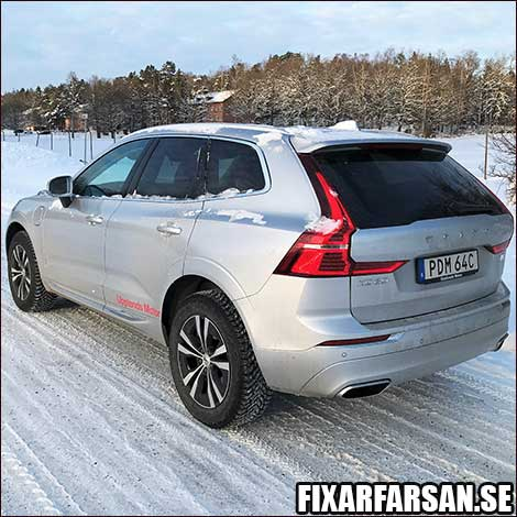 Rear-Volvo-XC60-2021-T6-Recharge