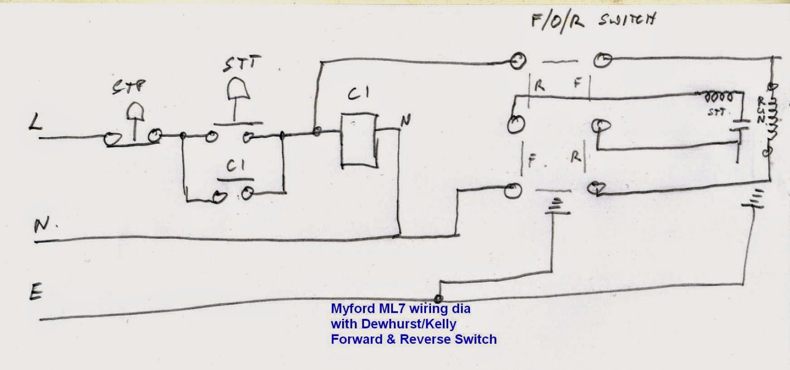 Myford lathe wiring diagram wiring wool n wood may 2015 lathe control wiring schematic myford lathe wiring diagram cheapraybanclubmaster