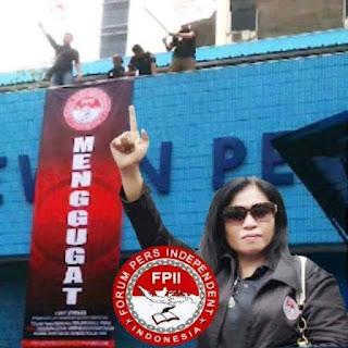 HPN Bukan Milik Semua Insan Pers, Hanya Perayaan HUT Organisasi Tertentu