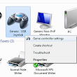 Configure Any Game Controller / Gamepad settings Using x360ce to Play almost All PC games