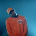Chris Brown – Grass Ain't Greener [Assista Agora]
