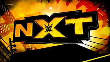 Wwe Nxt Live Broadcast October 28, 2020