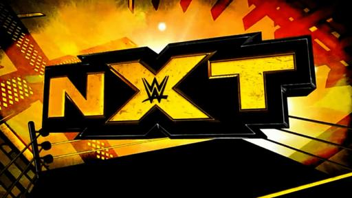 Wwe Nxt Live Broadcast October 7, 2020