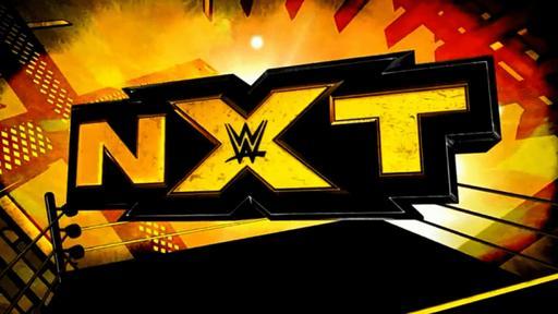 Wwe Nxt Live Broadcast September 16, 2020