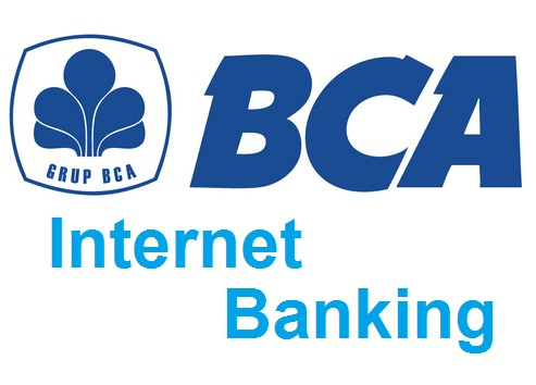 berbagi informasi: CARA DAFTAR INTERNET BANKING BCA