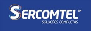 Sercomtel
