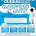 Hasta 1ero de Marzo de 2017 Suteba General Paz entrega guardapolvos