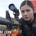 "Jane's Character Turns Cardo's Life Upside Down in ""FPJ's Ang Probinsyano"""