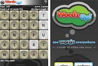 WordzUp