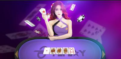 Daftar Agen Poker Terbaik Yang Memberikan Banyak Bonus