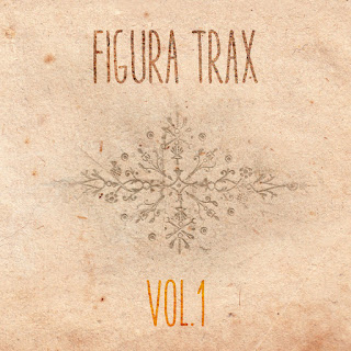 Various Artists - Figura Trax, Vol. 01 [iTunes Plus AAC M4A]