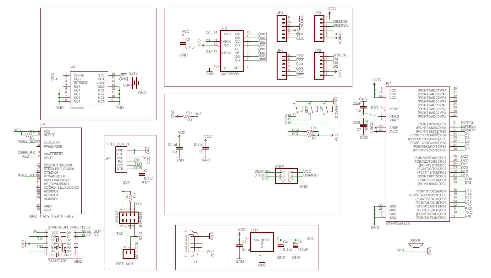 Posts With Software Label Scr Circuit Design Http Homemadecircuitsandschematicsblogspotcom Although Functional The Board I Designed Is Far From Perfect