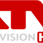 Tv Shqip Live HD | WWW ALBTVHD COM