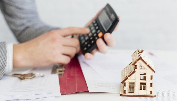 Resultados del primer Outlet Inmobiliario de propiedades en pozo o a estrenar