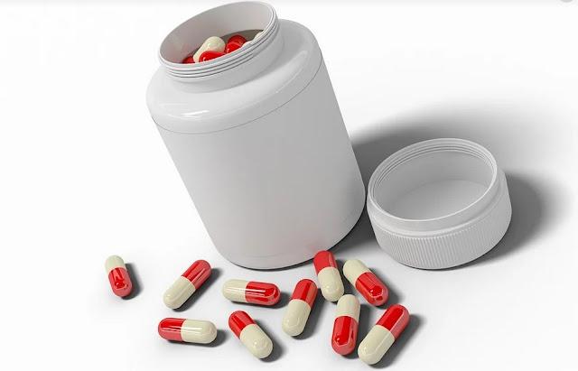 suplemen; vitamin c, vitamin b, vitamin e; suplemen biar gak gampang sakit; suplemen terbaik; suplemen alami; suplemen kesehatan; suplement penambah tenaga; suplemen penambah daya tahan tubuh, meningkatkan stamina daya tahan tubuh; apa yang dimaksud suplemen; perbedaan suplemen dan vitamin; vitamin yang bagus; manfaat suplemen; merek jual suplemen; konsumsi suplemen; kandungan suplemen; efek suplemen; suplemen adalah; suplemen fites kesehatan makanan; suplemen peninggi badan; penambah darah;