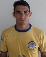 Jataiense contrata lateral esquerdo revelado no Vila Nova